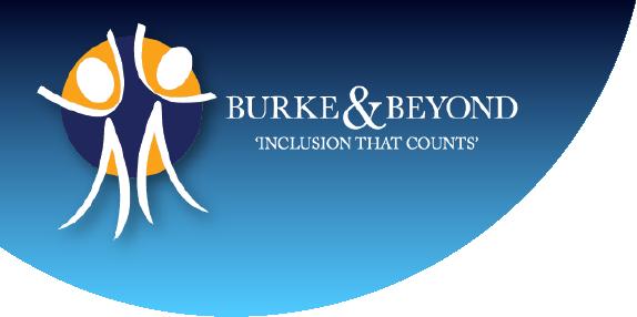 Burke & Beyond